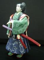 00shino