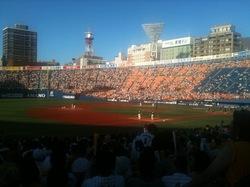 Hanshin01