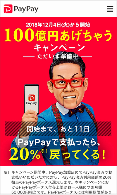 Paypay03